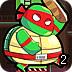 忍者神龟拯救纽约2