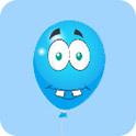欢乐射击气球