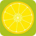 爆射柠檬汁