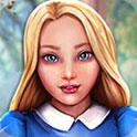 爱丽丝的仙境