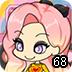 最美的校园女生68