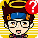 汉昭帝刘弗陵之谜 汉昭帝刘弗陵是个怎样的皇帝