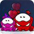 萌怪的爱情2