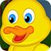 救援黄色鸭子