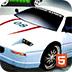 狂飙氮气赛车6