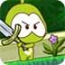 超豆娃勇士2