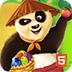 熊猫的果园