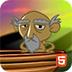 逗小猴开心系列283