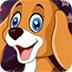 救援小猎犬