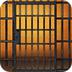 逃离阴暗的监狱3