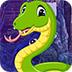救援小青蛇