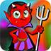 救援红色小恶魔