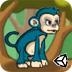 丛林保卫战小游戏