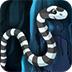 救援海洋蛇