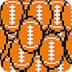 运动球大分类