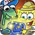 深海宝石挖掘记