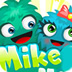 迈克和米娅