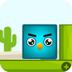 绿鸟儿归巢