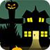 黑夜幽灵小屋逃脱