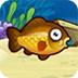 大鱼吃澳门网上线上投注鱼双人版HD