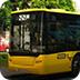 公交司机日程工作2
