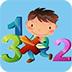 儿童数学速算