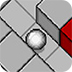 迷宫澳门网上线上投注球