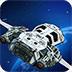 太空大战2小游戏