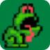 超级跳跳蛙