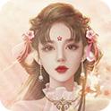赵武灵王被活活饿死 竟因吴广的女儿孟姚引起的?