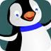 企鹅要逃走