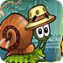 蜗牛鲍勃8
