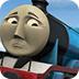 托马斯与小火车们2