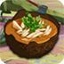 我要吃火锅