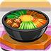 威尼斯人赌场韩式料理